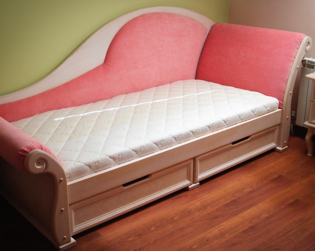 Мебель по индивидуальному заказу статьи о классической мебел.
